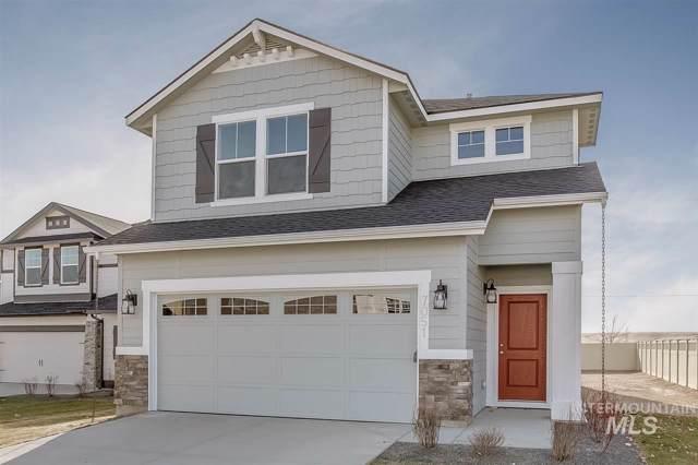 7051 E Obelisks St, Boise, ID 83716 (MLS #98747021) :: Team One Group Real Estate