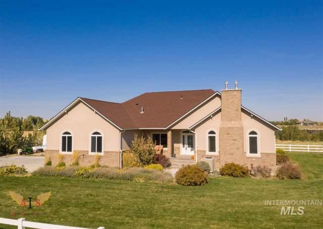 3536 E 3156 N, Kimberly, ID 83341 (MLS #98747172) :: Boise River Realty