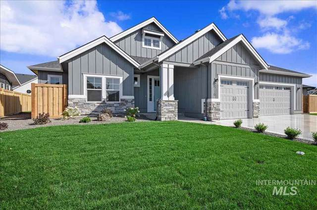 5716 N Bolsena Ave, Meridian, ID 83646 (MLS #98747577) :: Minegar Gamble Premier Real Estate Services