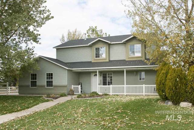 475 Terrace Ln, Jerome, ID 83301 (MLS #98747788) :: Boise River Realty