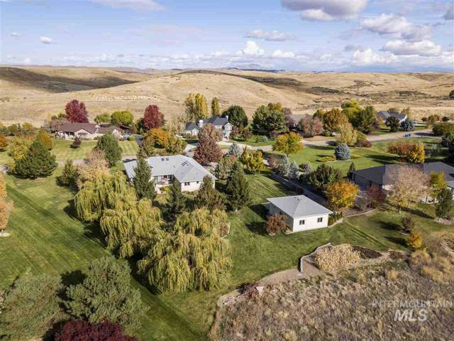 9559 W Hills Gate Drive, Star, ID 83669 (MLS #98748153) :: Full Sail Real Estate