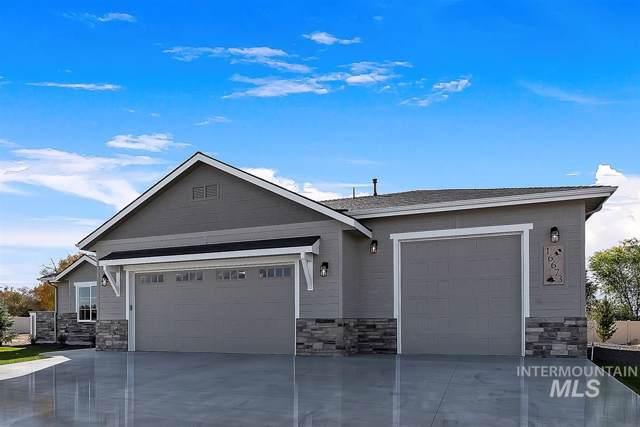 16673 London Park Place, Nampa, ID 83651 (MLS #98748171) :: Idaho Real Estate Pros