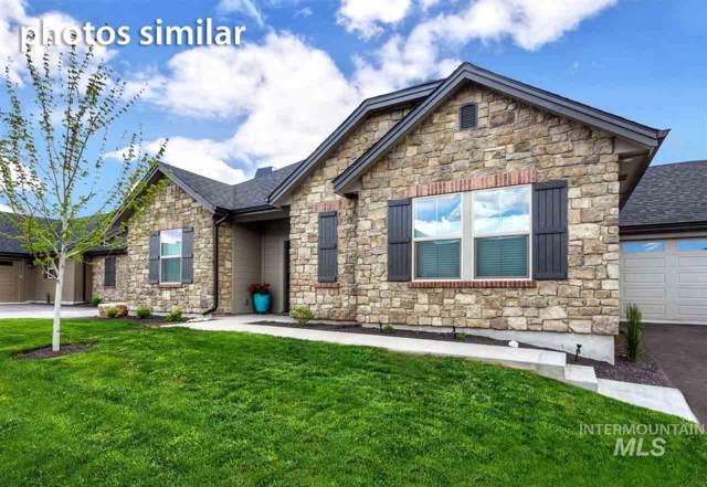 4193 E Silverking Ln, Meridian, ID 83642 (MLS #98748190) :: Idaho Real Estate Pros