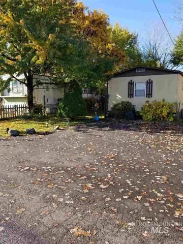 1445 Elm #10, Clarkston, WA 99403 (MLS #98748197) :: Team One Group Real Estate