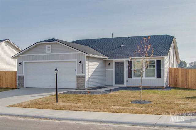 11587 Quincy St., Caldwell, ID 83605 (MLS #98748703) :: Juniper Realty Group