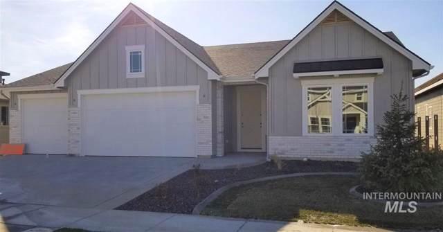 2957 E Renwick Ct, Meridian, ID 83642 (MLS #98748856) :: Boise River Realty