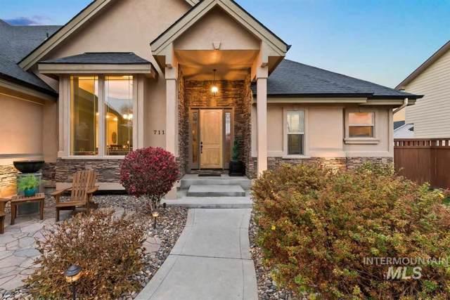 7118 W Ring Perch Ct., Boise, ID 83709 (MLS #98748970) :: Boise River Realty