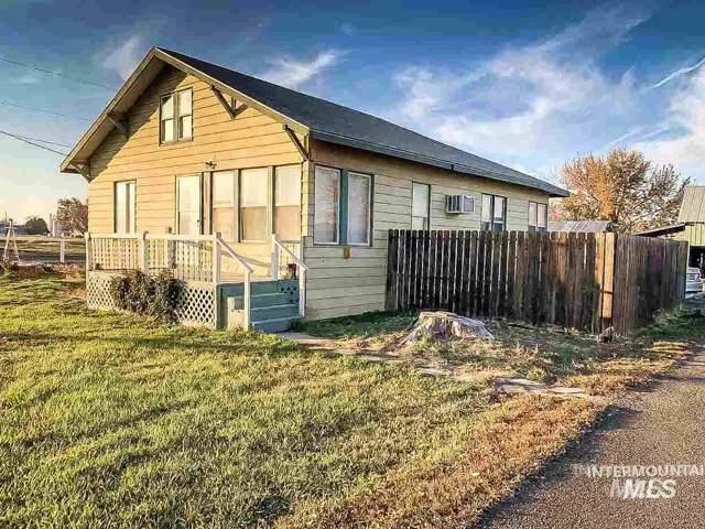 2070 NE 8th Street, Fruitland, ID 83619 (MLS #98749394) :: Idaho Real Estate Pros