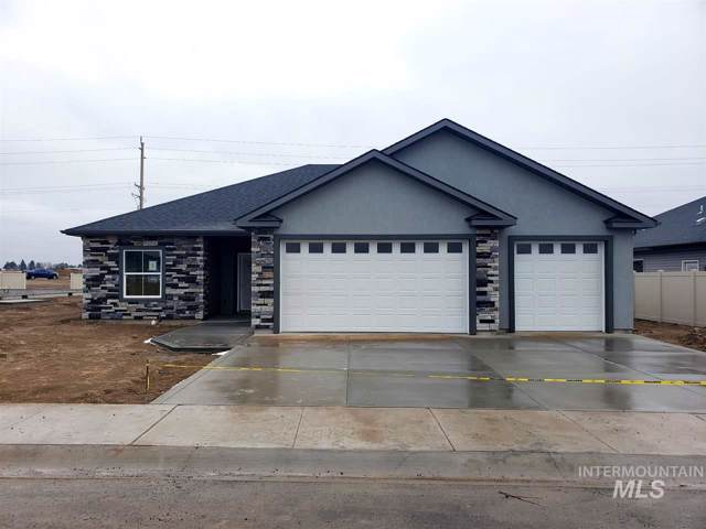 2726 Sunray Loop, Twin Falls, ID 83301 (MLS #98749425) :: Adam Alexander