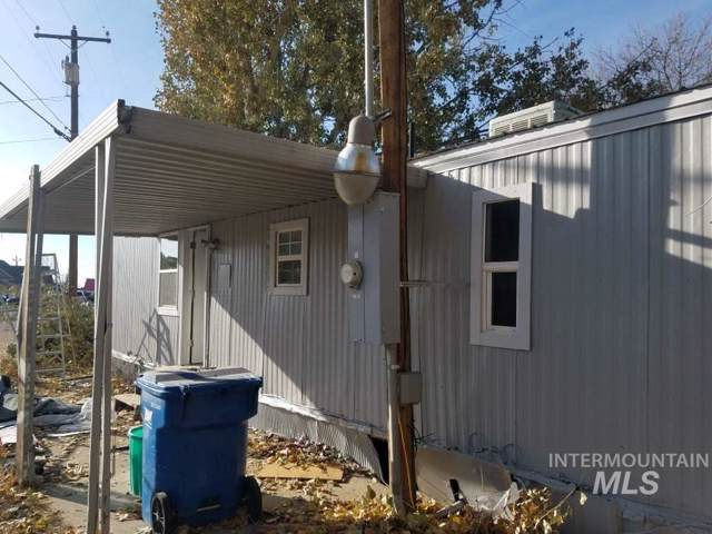 18 N Viking Ave, Middleton, ID 83644 (MLS #98749450) :: Bafundi Real Estate