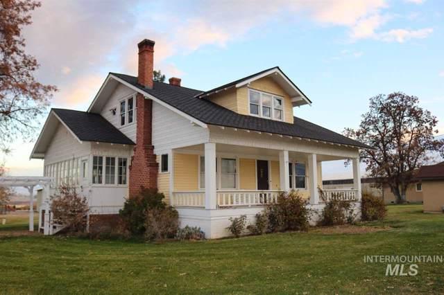 511 Longmire Ln, Yakima, WA 98942 (MLS #98750171) :: Boise Home Pros