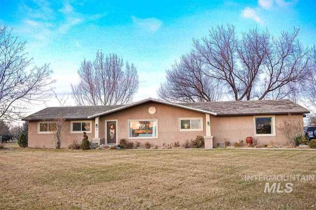 6 E 220 S, Burley, ID 83318 (MLS #98750173) :: Boise River Realty