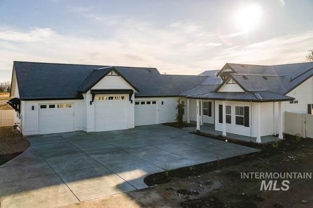 4700 S Zopiro Way, Meridian, ID 83642 (MLS #98750291) :: Boise River Realty