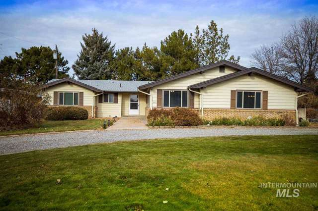 2477 Falls Avenue E, Twin Falls, ID 83301 (MLS #98750427) :: Jon Gosche Real Estate, LLC