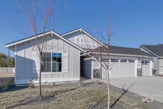 5967 S Sturgeon Way, Boise, ID 83709 (MLS #98750786) :: Boise River Realty