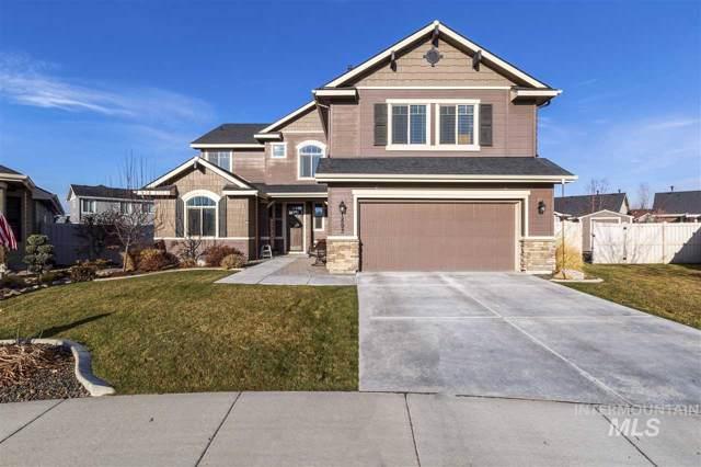 1893 Iron Stallion Court, Middleton, ID 83644 (MLS #98751607) :: Navigate Real Estate