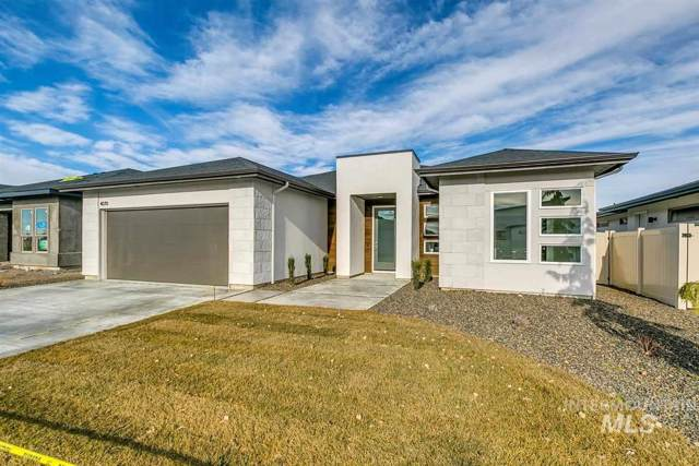 4050 E Le Coultre St., Meridian, ID 83642 (MLS #98753222) :: Boise River Realty