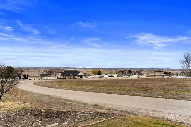 5931 Rolling Hills Pl, Marsing, ID 83639 (MLS #98754686) :: Team One Group Real Estate
