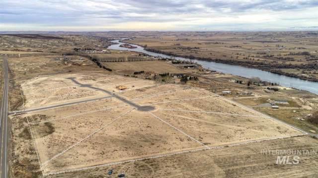 101 Twilight Trail, Marsing, ID 83639 (MLS #98754728) :: Boise River Realty