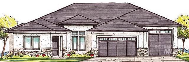 3665 E Murchison St, Meridian, ID 83642 (MLS #98754822) :: Jeremy Orton Real Estate Group