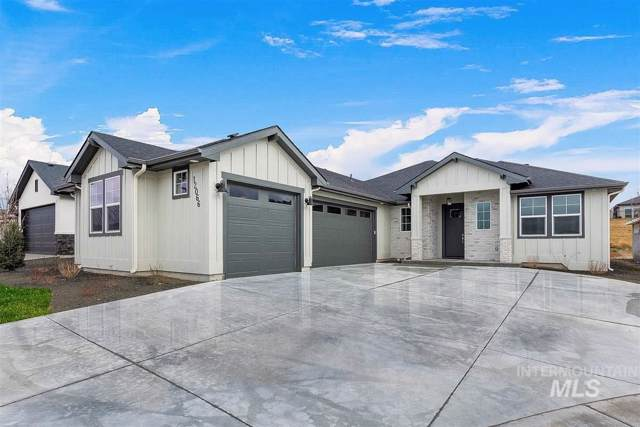 12066 S. Aves Place, Nampa, ID 83686 (MLS #98755381) :: Idahome and Land