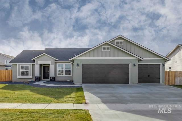 16880 N Brookings Way, Nampa, ID 83687 (MLS #98755913) :: Jon Gosche Real Estate, LLC