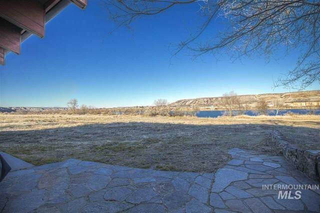 8682 State Highway 78, Marsing, ID 83639 (MLS #98756320) :: Team One Group Real Estate