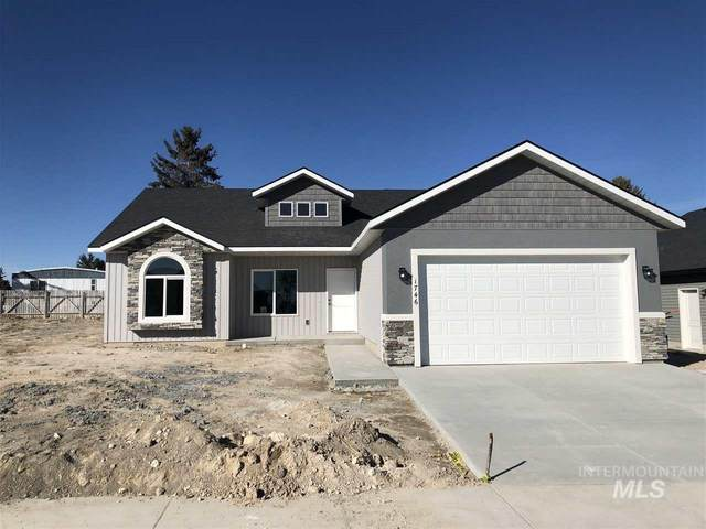1746 Gage Ave, Twin Falls, ID 83301 (MLS #98757011) :: Jeremy Orton Real Estate Group