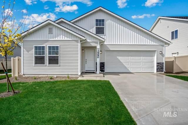 12590 Brun Street, Caldwell, ID 83607 (MLS #98758276) :: Story Real Estate