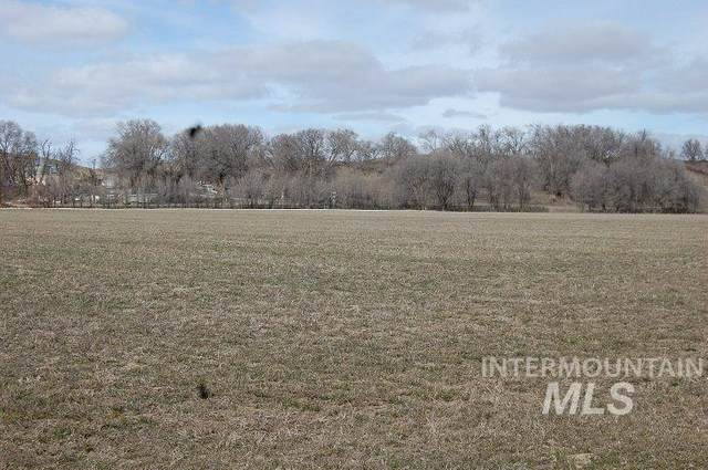 2010 Us Highway 20, Vale, OR 97918 (MLS #98758488) :: Boise River Realty