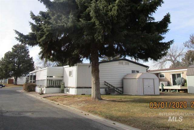 290 Filer Ave W, Twin Falls, ID 83301 (MLS #98759622) :: Idaho Real Estate Pros