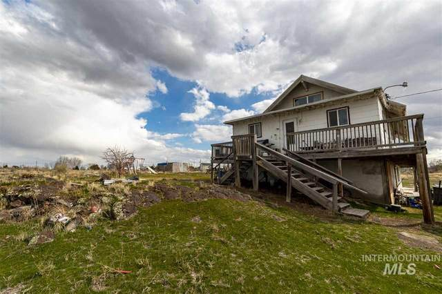 3480 E 4058 N, Kimberly, ID 83341 (MLS #98760618) :: Boise River Realty