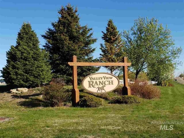 TBD Ranchview Drive, Nampa, ID 83686 (MLS #98760789) :: Full Sail Real Estate