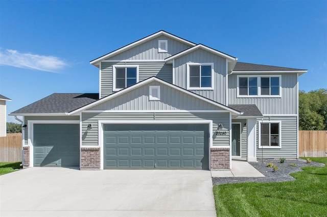 20173 Jennings Way, Caldwell, ID 83605 (MLS #98761735) :: Navigate Real Estate