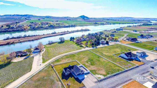 5866 Waterview Lane, Marsing, ID 83639 (MLS #98762336) :: Juniper Realty Group