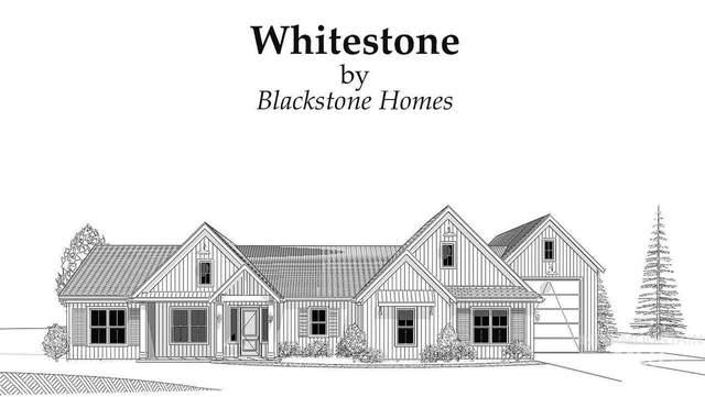 15344 Pronghorn Ct., Caldwell, ID 83607 (MLS #98762386) :: Jon Gosche Real Estate, LLC