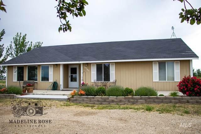 14340 Hollow, Caldwell, ID 83607 (MLS #98765164) :: Full Sail Real Estate
