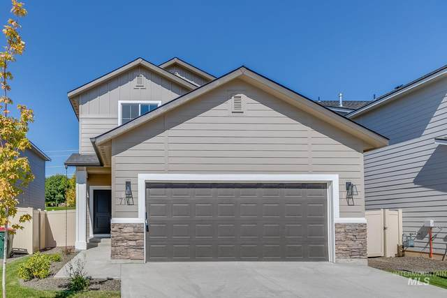 714 E Whiskey Flats St, Meridian, ID 83642 (MLS #98765291) :: Idaho Real Estate Pros