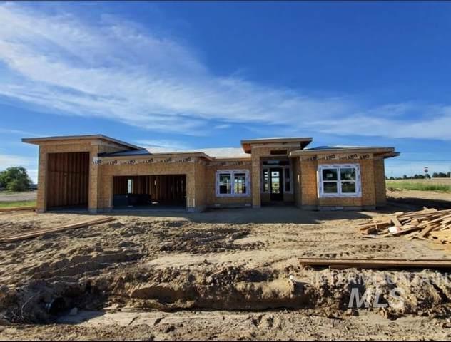 15710 Emerald Pine Ct, Caldwell, ID 83607 (MLS #98766163) :: Build Idaho