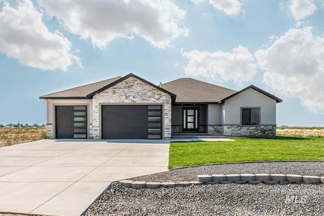 3367 N 4016 E, Kimberly, ID 83341 (MLS #98766565) :: Story Real Estate
