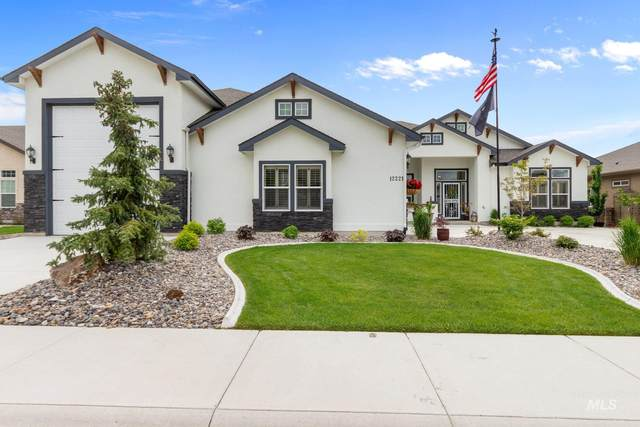 12221 W Pavo St, Star, ID 83669 (MLS #98766571) :: Boise River Realty