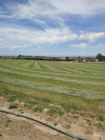 TBD SE 4th Ave, New Plymouth, ID 83655 (MLS #98767050) :: Navigate Real Estate