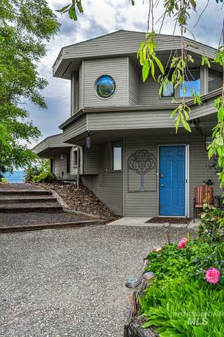 23748 Big Sky Lane, Lewiston, ID 83501 (MLS #98768879) :: Minegar Gamble Premier Real Estate Services