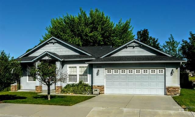 6201 N Ulmer Lane, Garden City, ID 83714 (MLS #98768887) :: Idaho Real Estate Pros