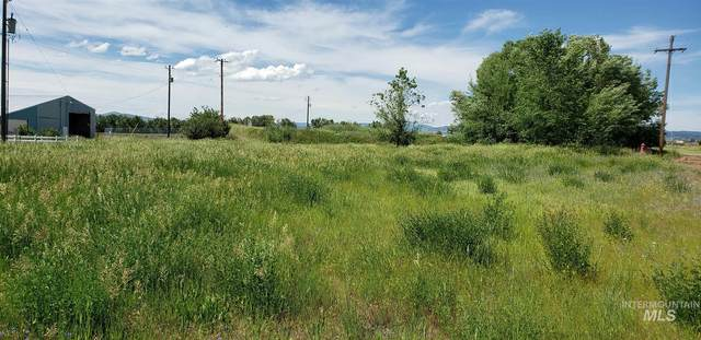 Lot 2 Main Street, Council, ID 83612 (MLS #98769407) :: Juniper Realty Group