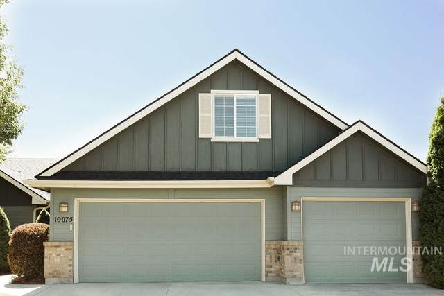 10075 W Aguila Ct, Star, ID 83669 (MLS #98769481) :: Boise River Realty