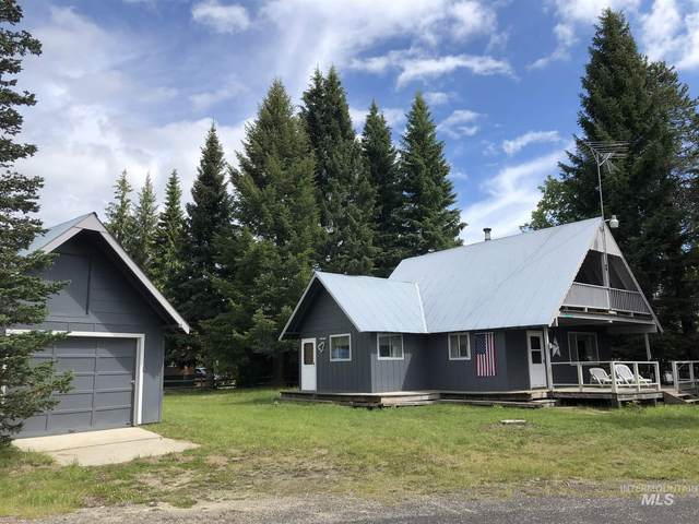 13026 De Layne Rd, Donnelly, ID 83615 (MLS #98770693) :: Jeremy Orton Real Estate Group