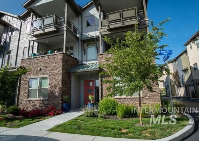4212 N Freeride Ln, Garden City, ID 83714 (MLS #98771306) :: Navigate Real Estate