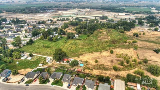 0 N Blackfoot Avenue, Emmett, ID 83617 (MLS #98772091) :: Boise Valley Real Estate