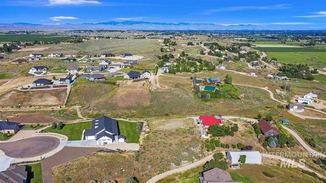 TBD Salinas Summit, Middleton, ID 83644 (MLS #98772767) :: Hessing Group Real Estate